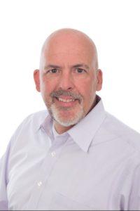 Jim Dunham